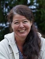Annette2-Portrait