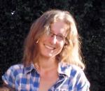 Hanne September 2014