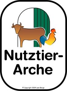 nutztier-arche1