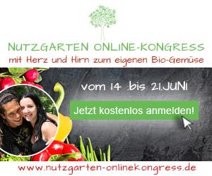 Banner-nutzgarten-300x250