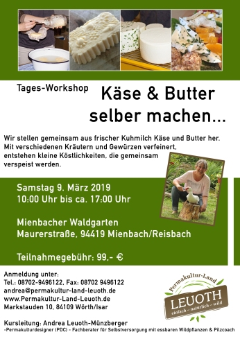 01_Flyer_KäseundButter-Mienbach_9.März