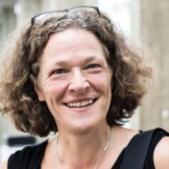Susanne Hansch